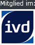 Immobilienverband IVD Bundesverband